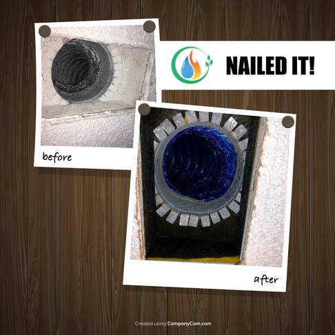 Air Duct Replacement Before & After.jpg