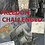 Thumbnail: Freedom Challenged
