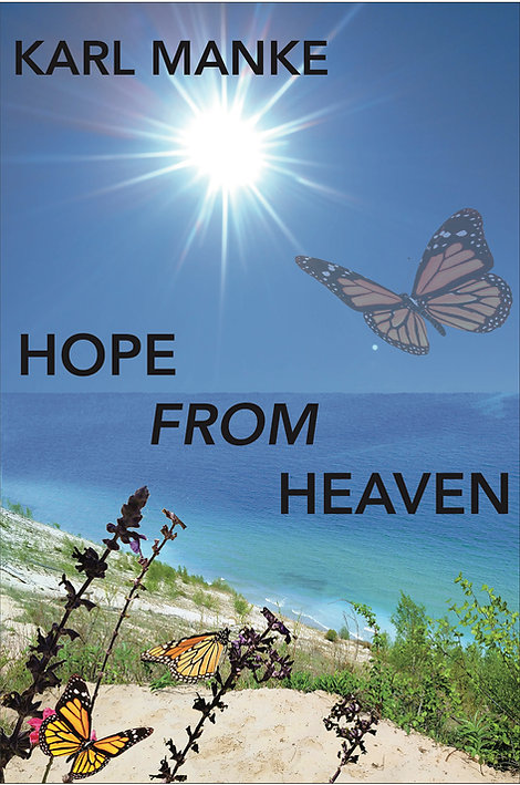Hope From Heaven