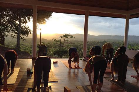 Sunset Yoga.jpg