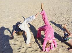 Ringwood Yoga - Yoga for Kids