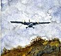 Flight to St Barth Lo 004.jpg