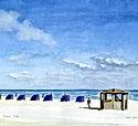 Miami So Be Lo 436.jpg