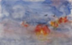 Socotra III Lo.jpg