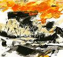 C Explosion III.jpg