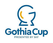 gothia 1.jpg