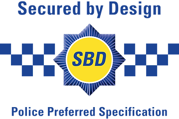 Secured by Design SelectaDNA