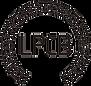LPCB SelectaDNA