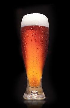 Крафтоое пиво
