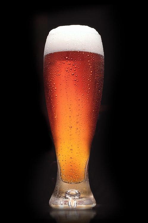 Bière pression 25cl  Affligem - bière blonde