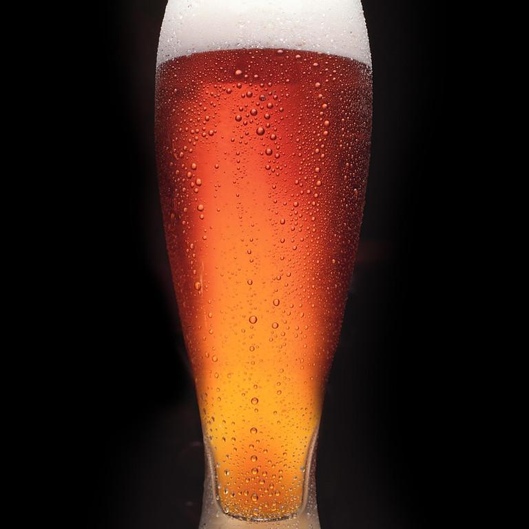 Noble Tradition (German Beer Workshop)