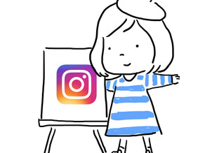 How good do you know about Instagram Reels?