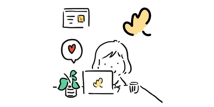 HomePage_simpleV2.jpg