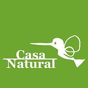 Casa Natural Logo-1.jpg