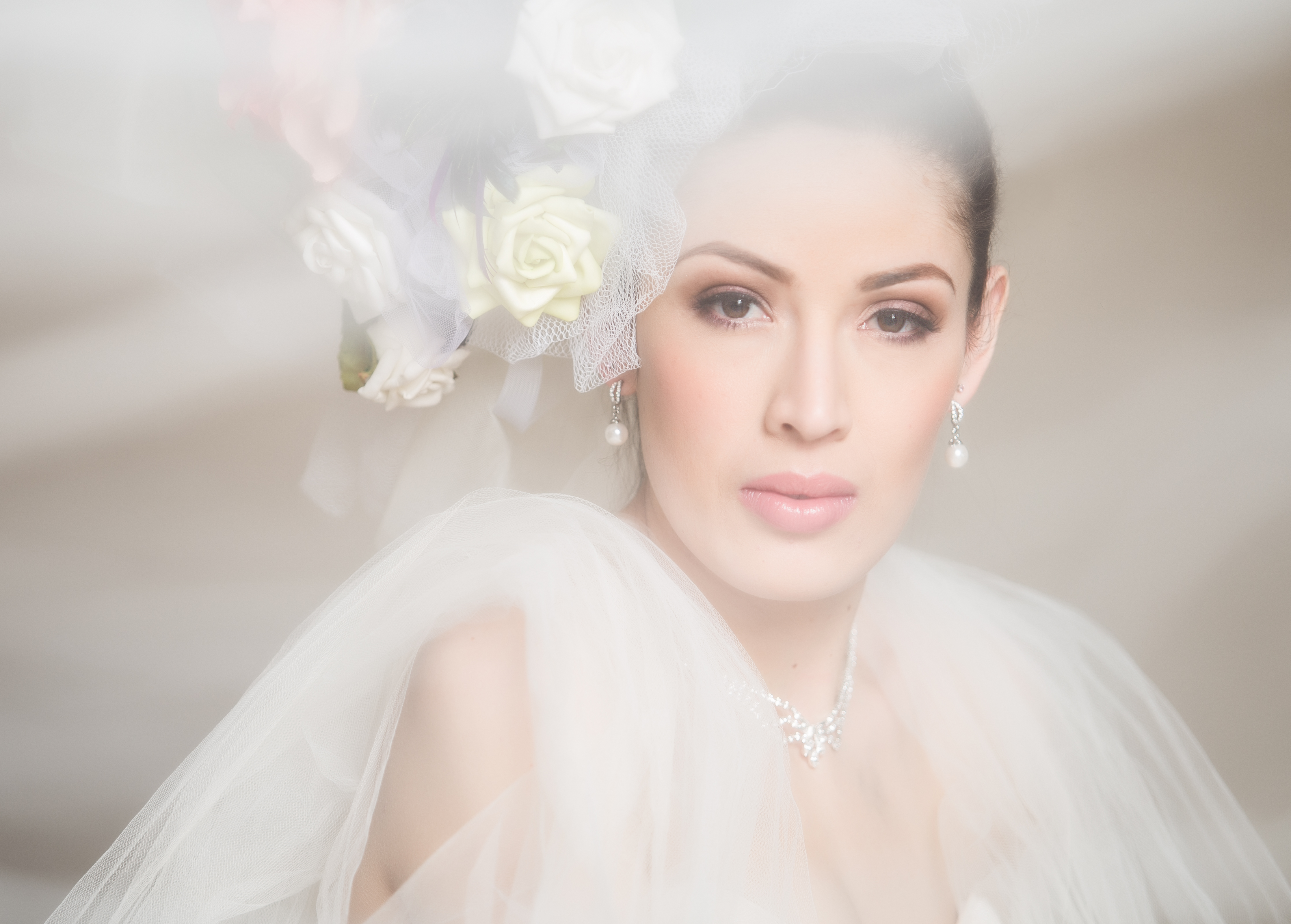 best bridal makeup artist indiana