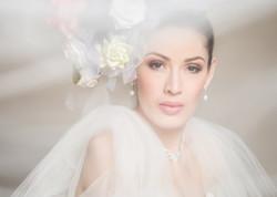 best bridal makeup artist indiana