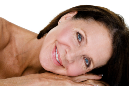 ANTIAGING FACIAL BETHZA STUDIO
