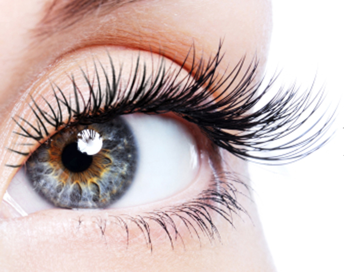 eyelash-extension-2