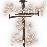 marked by Faith Class on Mark.png