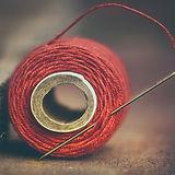 needle & thread.jpg