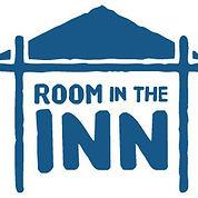 room-in-the-inn-logo.jpg