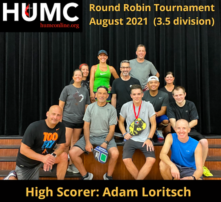 Round Robin (3.5) participants - Aug 2021.png
