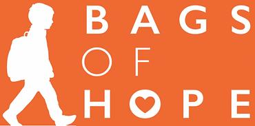 bags of hope - logo2.png