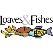 logo-loavesFishes.png
