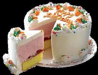 happy birthday cake.png