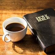 coffee & bible.jpg