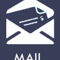giving - mail icon.png
