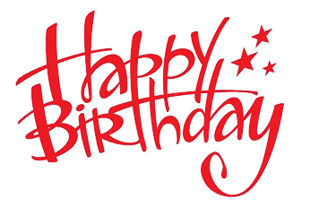 Happy-Birthday-Text-PNG-Transparent.png