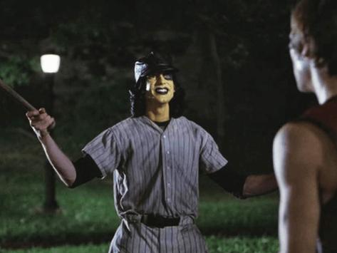 Quixotronic Roundtable: Baseball Movies
