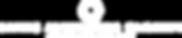 JAB Cinematography Logo My Version White