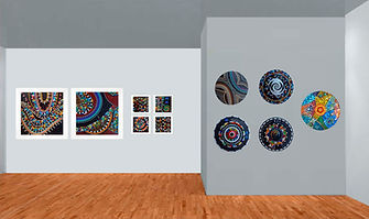 Exhibition Wall_Final.jpg