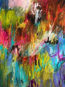 Color magic