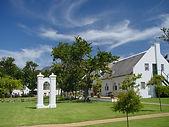 Spier-Wine-Estate