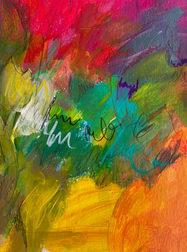 Colour charade