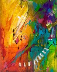 Primary tones