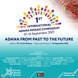 Mosaic Symposium Turkey 2021.jpg