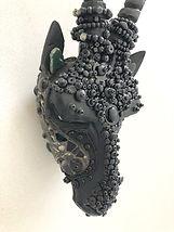 Black Beauty Buckhead