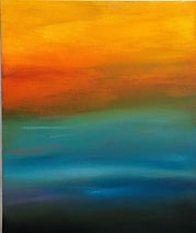 51 x 60 x 4 cm  All the colors R3500