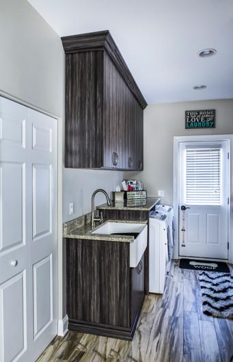 merapi-laundry-room