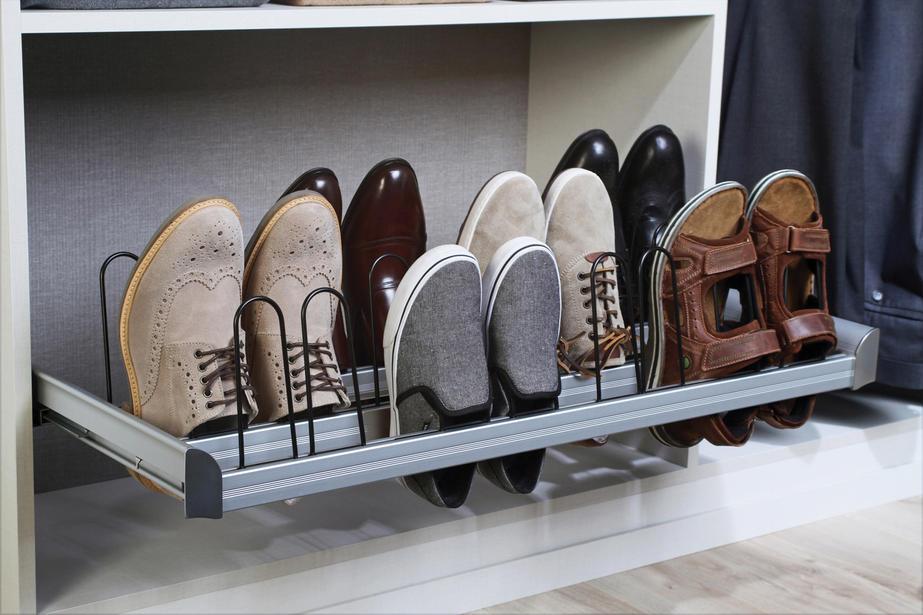 engage-shoe-organizer