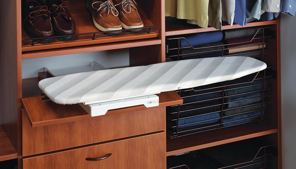 drawer-ironing-board