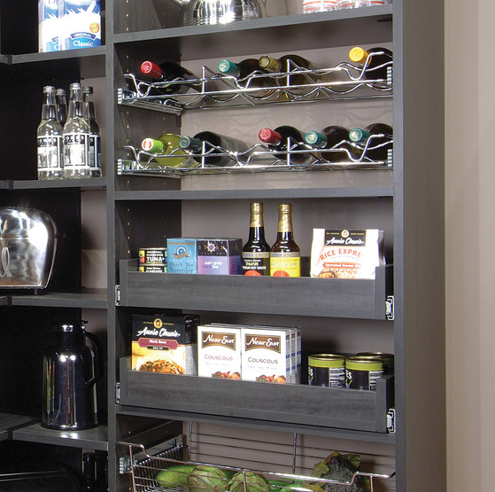 pull-out-pantry-shelves