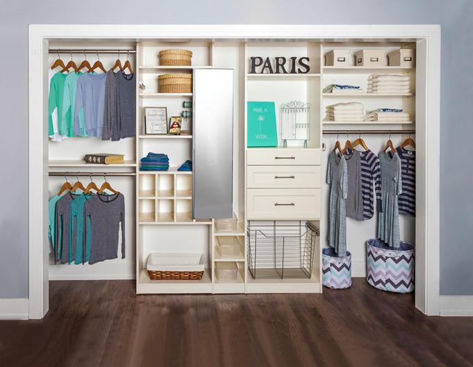 reach-in-closet