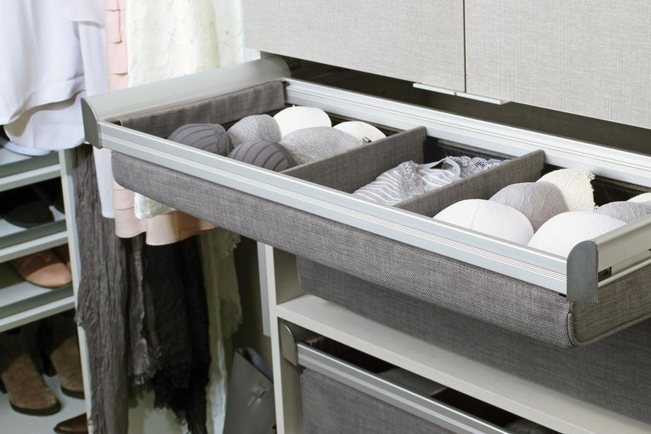 engage-lingerie-drawer-large