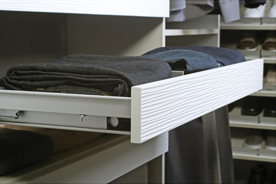 engage-divided-shelf-w-drawer-face