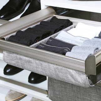 lingerie drawer small